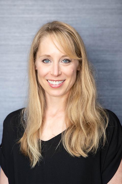 Emily Meltzer DDS